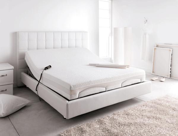 lit-chambre-a-coucher-literie-swissconfort-en-blanc