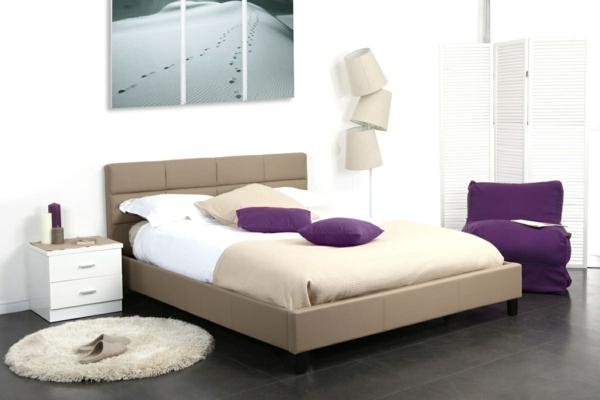 lit-deux-places-pour-votre-confort