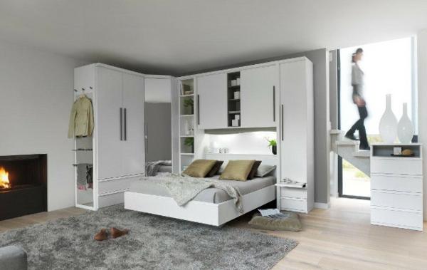 lit-escamotable-pour-l'ameublement-original-et-le-design-du-votre-salle-de-chaque-jour