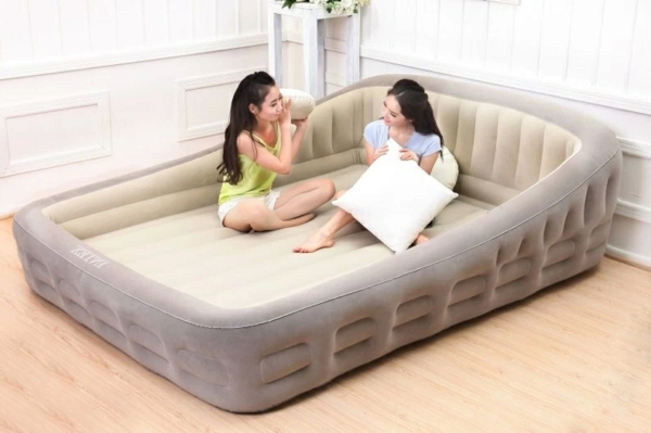 lit-que-vous-alle-ad-airbed-indoor-inflatable-beds-king-pump-plush-bed-air-comfort-mattress-lounging-furniture-living-room-bed-r