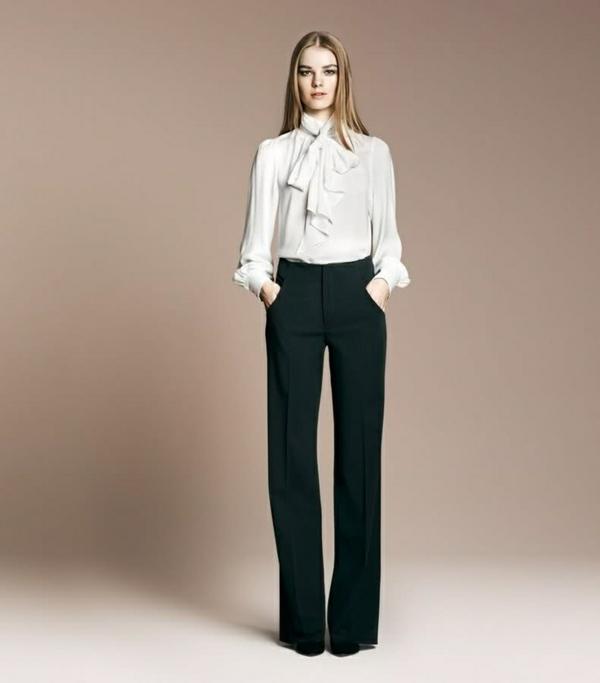 long-pantalon-et-chemise-blanche-femme-