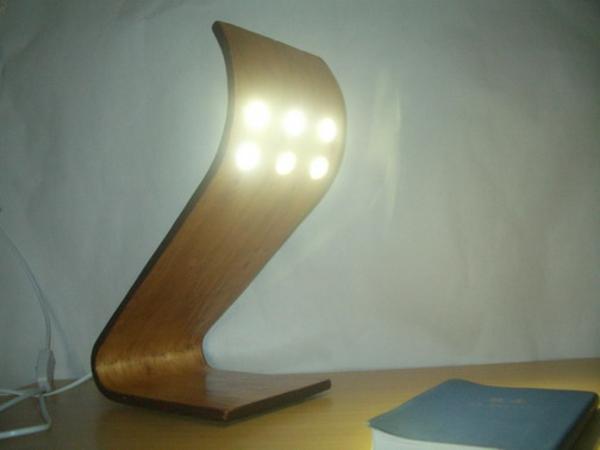 lumière-unique-pour-votre-bureau