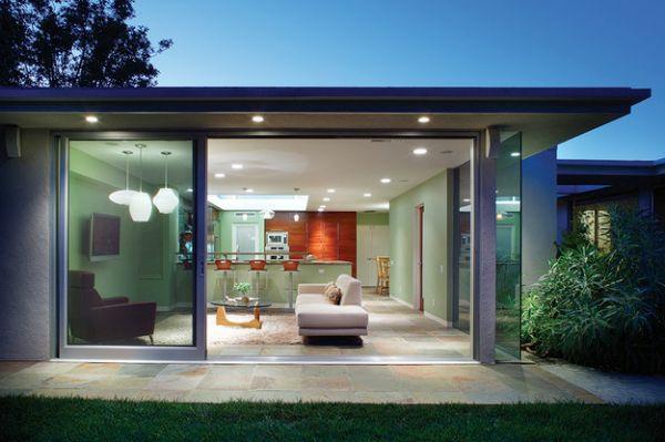 magnifique-maison-contemporain-avec-design-ultra-moderne-avec-des-portes-coulissante-vintée-