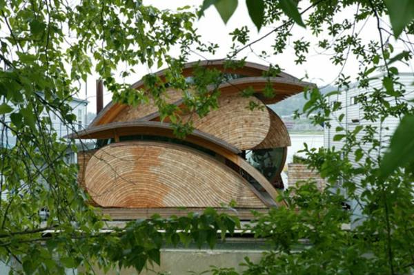 magnifique-maison-du-bois-avec-une-forme-futuriste