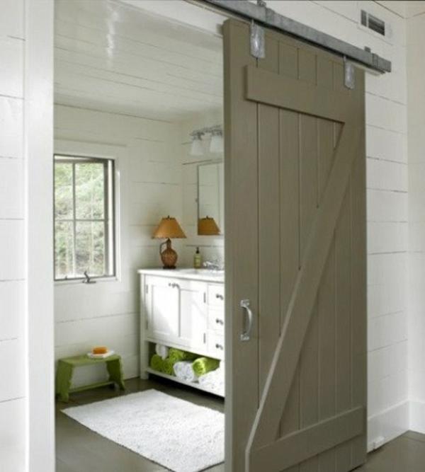magnifique-porte-gris-pour-separer-le-chambre