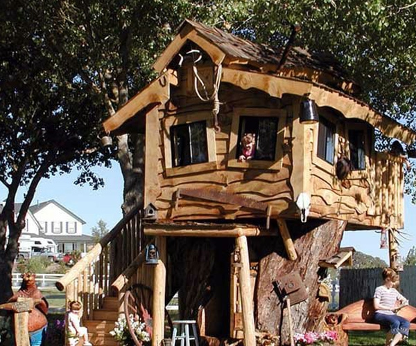 maison-en-bois-original-grande-et-confortable