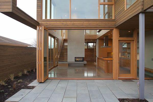 maison-en-bois-unique-qrchitecture-moderne-et-style-luxueux