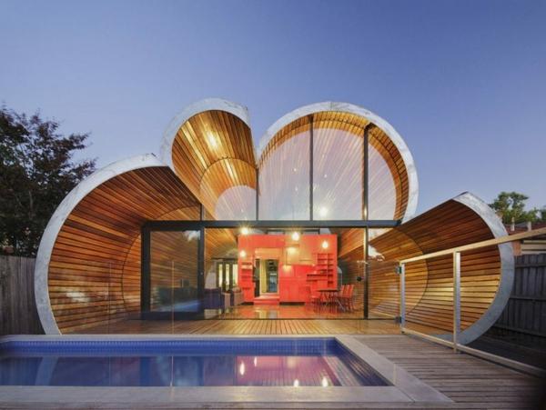 maison-inspirée-dе-nuage-dans-une-forme-ultra-moderne