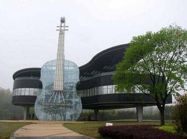 maison-violon-de-verre-et-roiyal-une-bâtiment