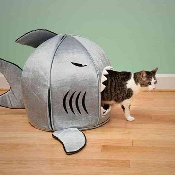 maisonnette-pour-chat-la-maisonnette-poisson