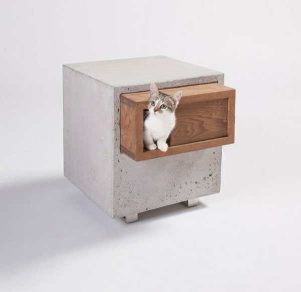 maisonnette-pour-chat-maison-modulaire-pour-chat