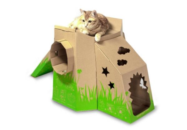 maisonnette-pour-chat-une-maison-de-chat-sympa