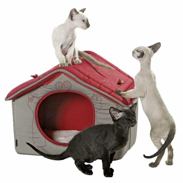 maisonnette-pour-chat-cosy-pour-chats