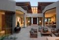 Les maisons contemporaines – fonctionnalité maximale et design spectaculaire