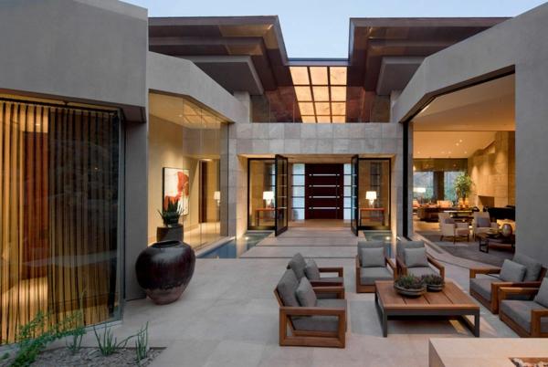 maisons-contemporaines-architecture-élégante-moderne