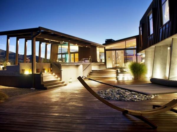 maisons-contemporaines-architecture-contemporaine
