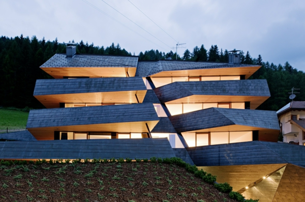 maisons-contemporaines-architecture-inspirante