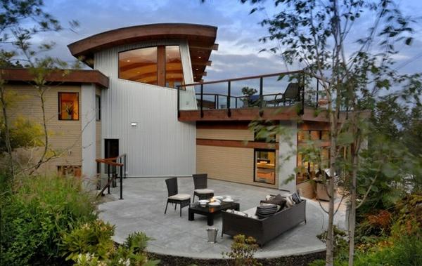 maisons-contemporaines-architecture-moderne-extravagante