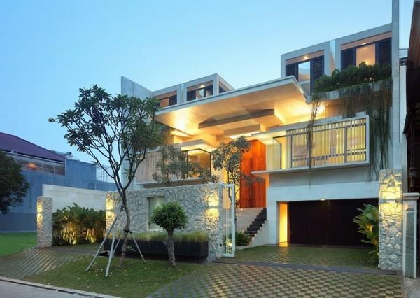 maisons-contemporaines-architecture-moderne-minimaliste