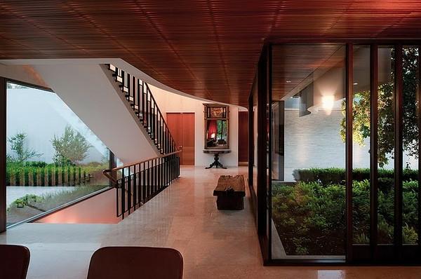 maisons-contemporaines-architecture-moderne