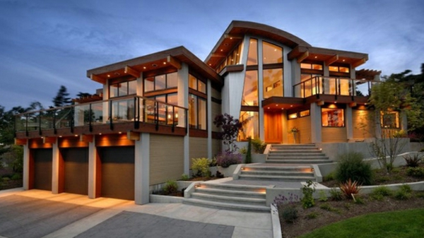 maisons-contemporaines-architecture-unique