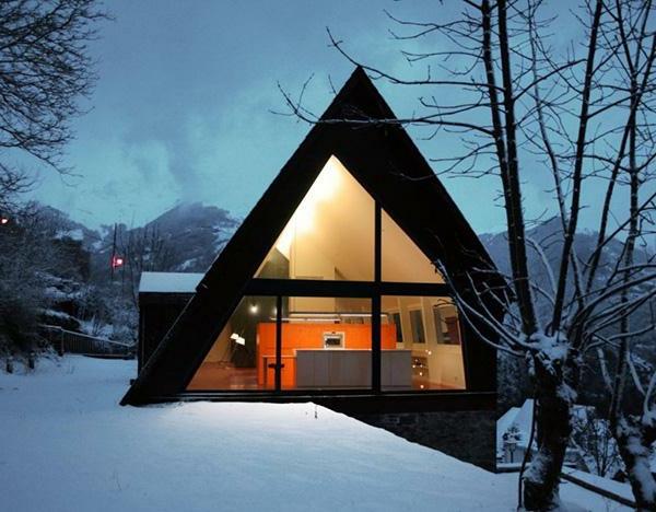 maisons-contemporaines-chalet-moderne-extraordinaire