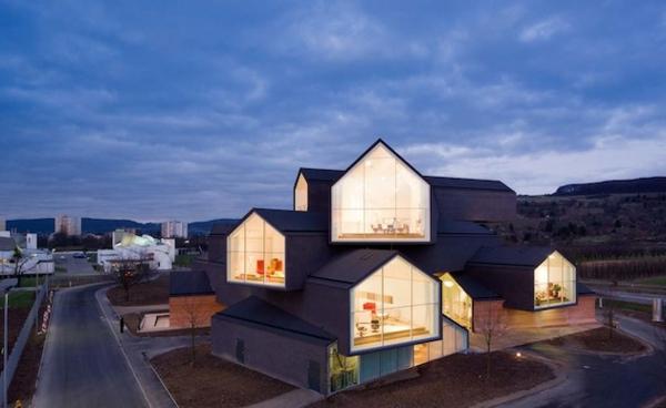 maisons-contemporaines-concepts-fantastiques