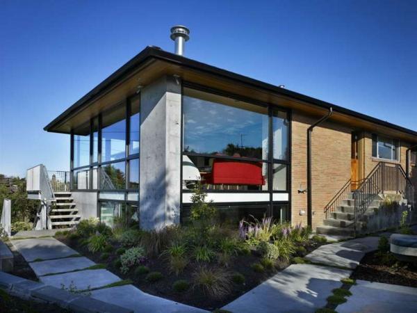 maisons-contemporaines-concepts-maisons-modernes