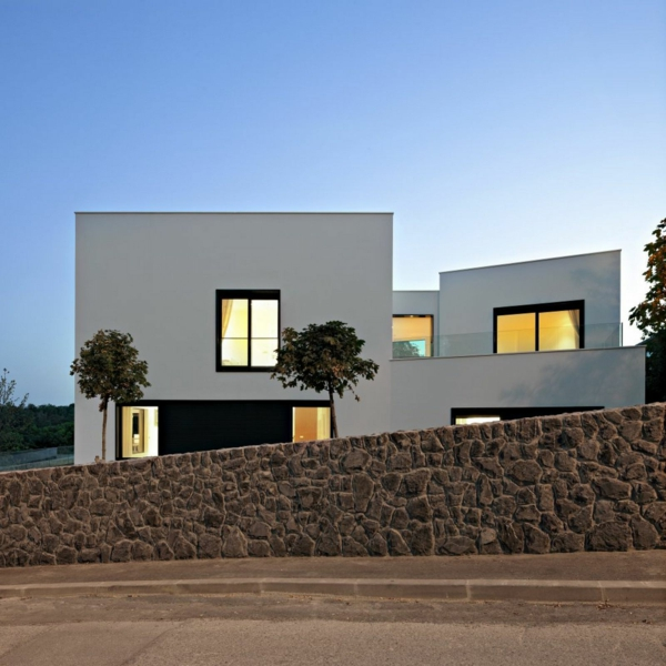 maisons-contemporaines-formes-cubiques