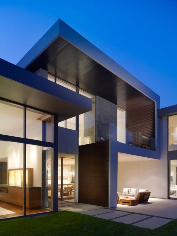 maisons-contemporaines-formes-et-façades-intéressantes