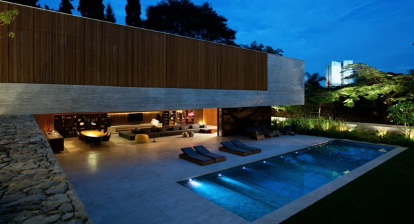 maisons-contemporaines-habitation-moderne-luxueuse