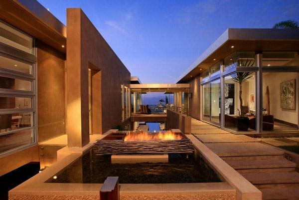 maisons-contemporaines-habitation-moderne