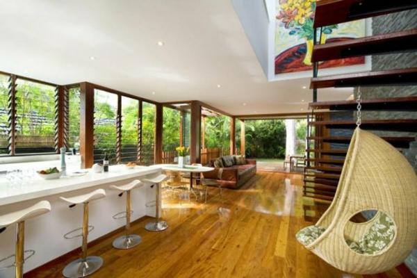 maisons-contemporaines-intérieur-contemporain