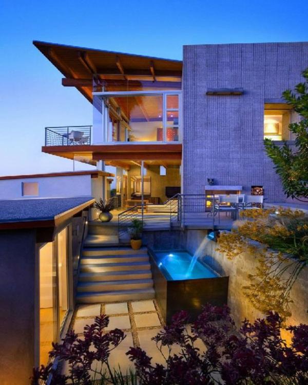 maisons-contemporaines-jolie-architecture