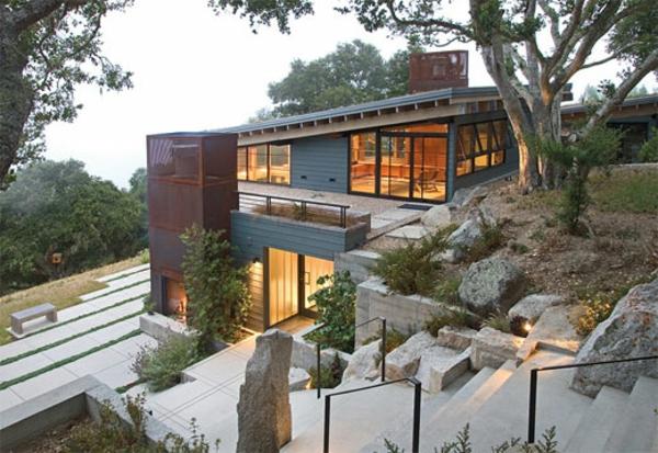 maisons-contemporaines-jolie-maison-contemporaine