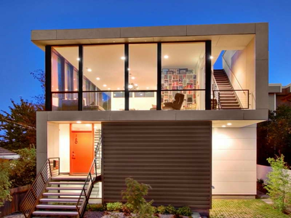 maisons-contemporaines-maison-aux-murs-transparents