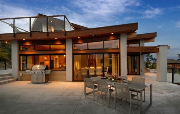 maisons-contemporaines-maison-fantastique