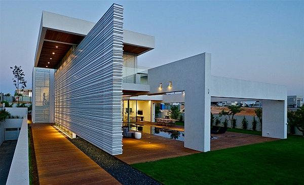 maisons-contemporaines-maison-moderne-inspirante