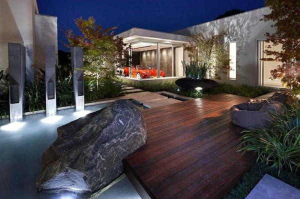 maisons-contemporaines-maison-moderne-luxueuse