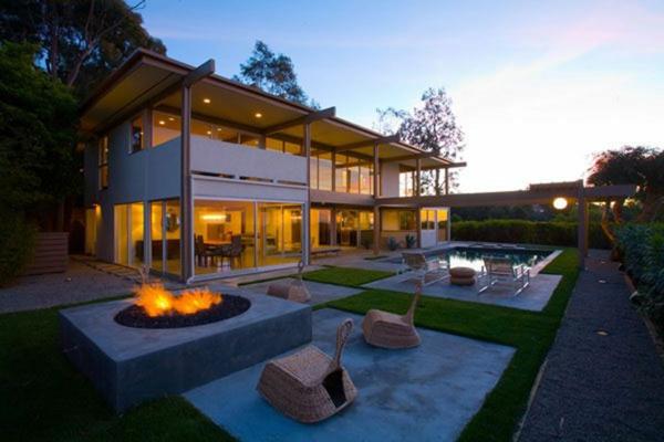 maisons-contemporaines-maison-moderne