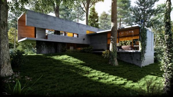 maisons-contemporaines-maison-originale