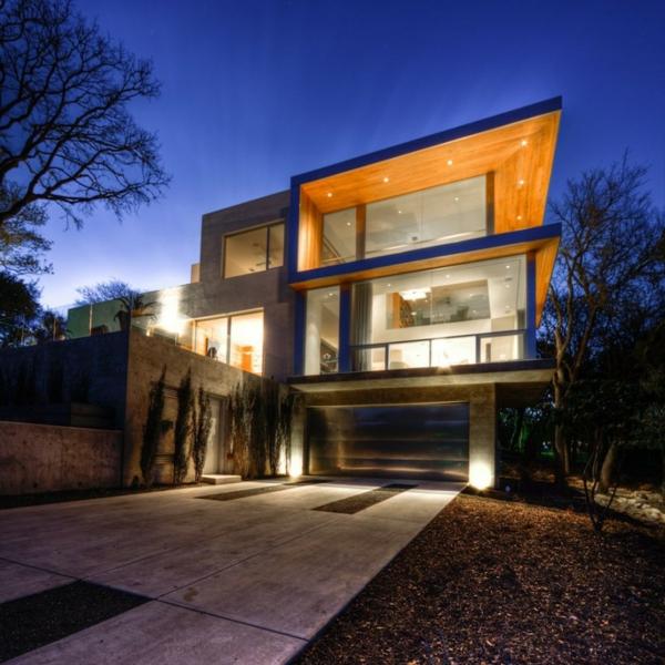 maisons-contemporaines-maison-transparente-moderne