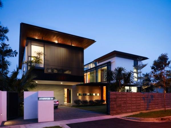 maisons-contemporaines-maisons-préfabriquées