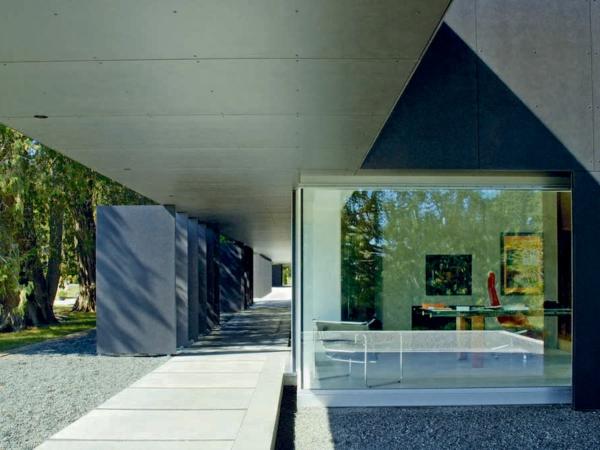 maisons-contemporaines-plan-de-maison-moderne