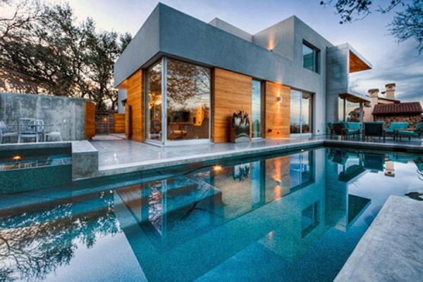 maisons-contemporaines-style-joli-imposant