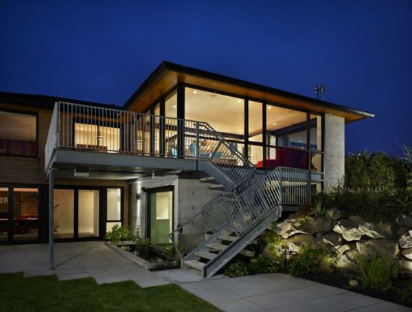 maisons-contemporaines-terrain-original