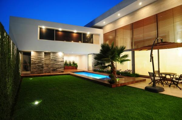 maisons-contemporaines-une-cour-originale