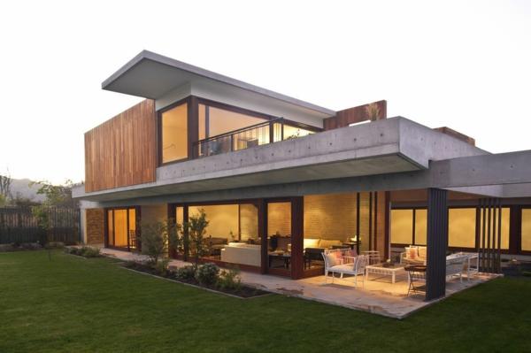 maisons-contemporaines-une-maison-moderne