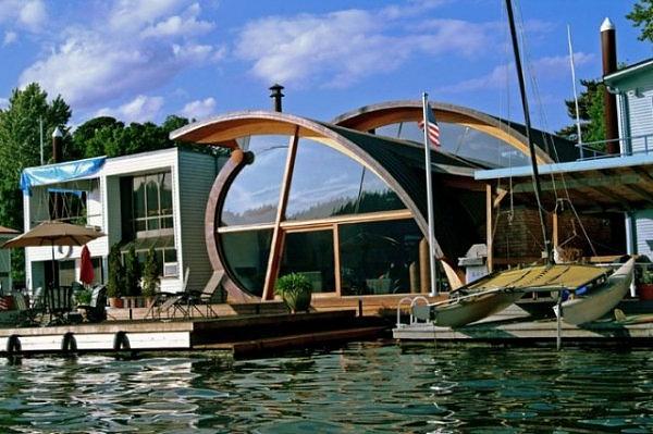 maisons-du-monde-architecture-original
