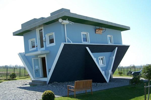 maisons-du-monde-en-envers-bleu-avec-ameublement-en-envers